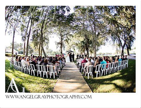 Wedding Venues Melbourne Fl by Planning Your Florida Destination Wedding Our Favorite