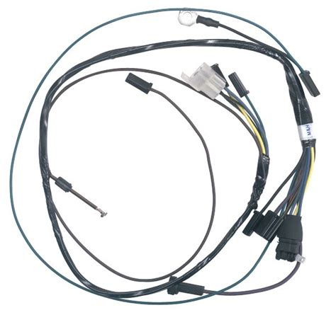 17 best images about gm wire harnesses on