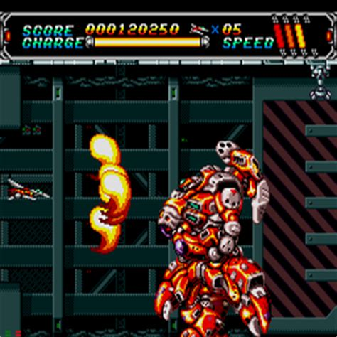 sega cd emulator android android assault the of bari arm u iso