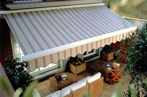 window awnings sunshine coast window awnings sunshine coast 28 images sunshine coast