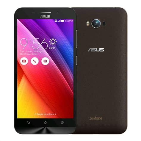 Zenfone 4 Max Ram 3gb 32gb Black asus zenfone max dual sim zc550kl unlocked 3gb 32gb black free screen protector 価格 特徴