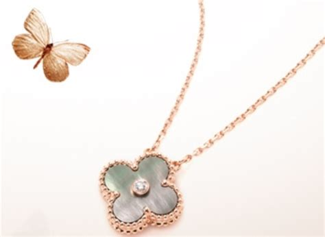 hicks pendant knockoff van cleef and arpels necklace look alike necklaces pendants