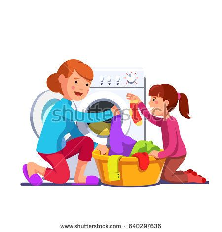 done with the help and healing for mothers of estranged children books kid helping stock vector 640297636