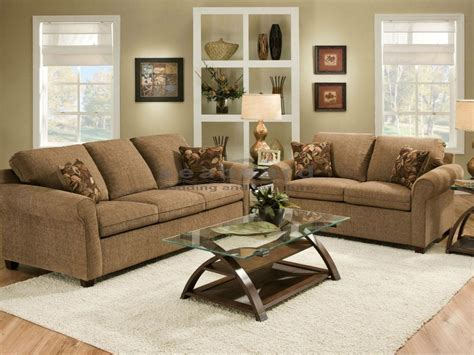 Simmons Leather Sofa And Loveseat 20 Photos Simmons Leather Sofas And Loveseats Sofa Ideas