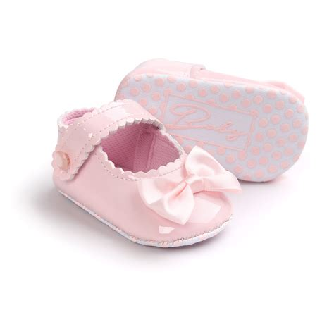 infant dress shoes toddler baby dress shoes princess pary shoes