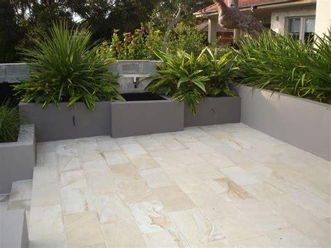 care of sandstone floors sandstone floor tiles indonesia