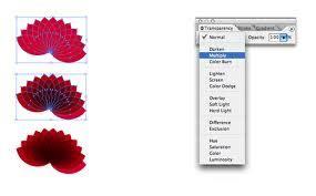 illustrator tutorial transparency illustrator tutorial transparency