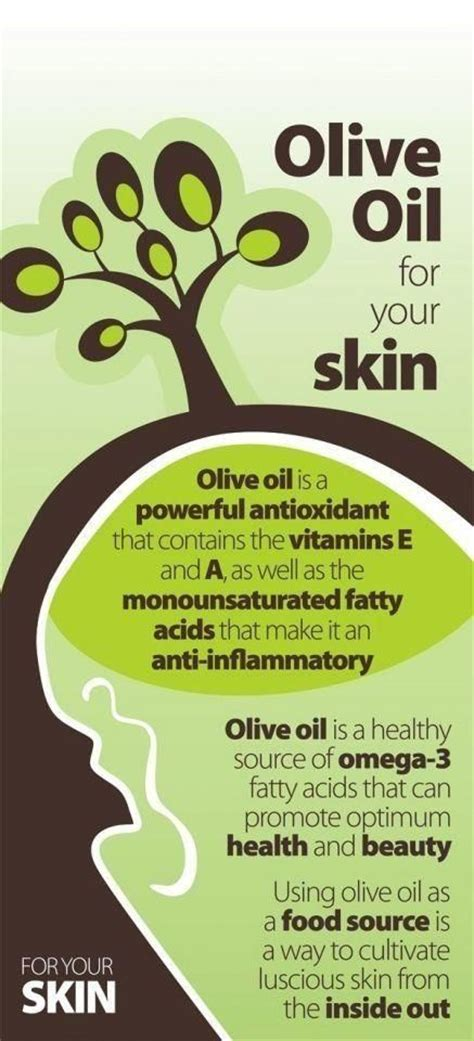 Olive For Health And by 19 Best Images About Evoo Health On Soaps