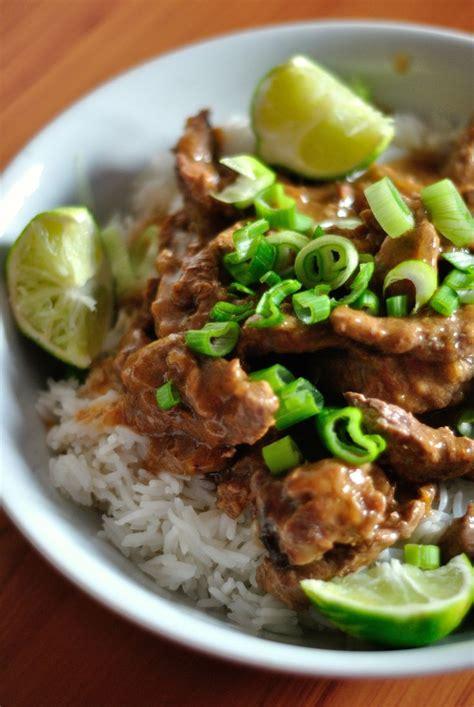 recette cuisine viande les 25 meilleures id 233 es de la cat 233 gorie alphabet