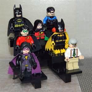 How Did Robin Become Batman S Sidekick » Ideas Home Design
