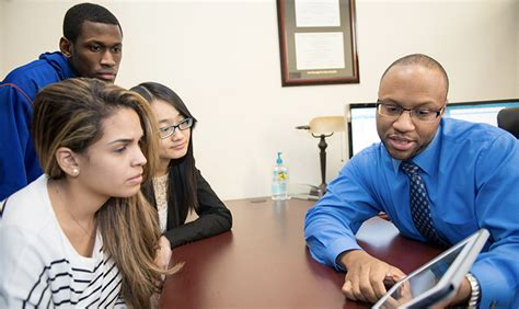 Suny New Paltz Mba by School Of Business Will Host Info Sessions On New
