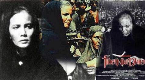 film perjuangan melawan belanda 10 film kemerdekaan indonesia yang membangkitkan nasionalisme