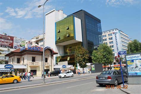 garanti bank ankara arce engineering 187 garanti bank regional headquarters