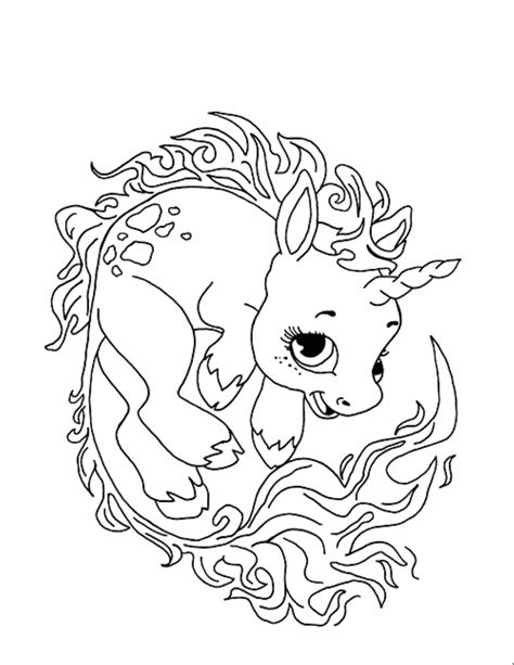 coloring books for princess unicorn designs advanced coloring pages for tweens detailed zendoodle designs patterns practice for stress relief relaxation books print unicorn coloring pages