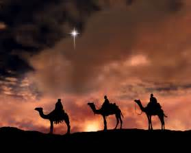 ekduncan my fanciful muse christmas the nativity