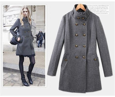 Do You Wear As Outerwear by Coat Vs A Jacket Which One Do You Like To Wear More In