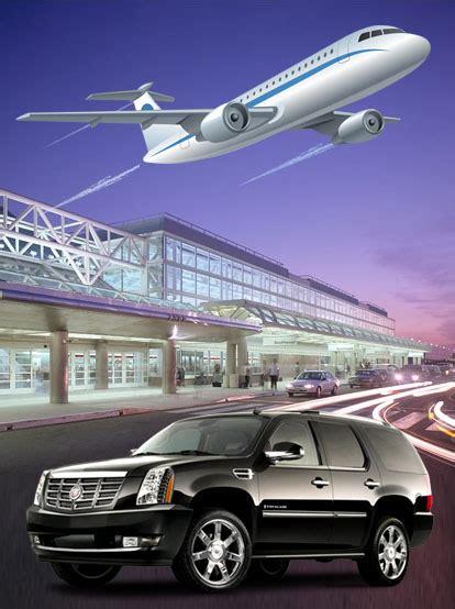ontario airport limo ontario airport transportation