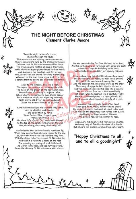 Ordinary Twas The Night Before Christmas Song Lyrics #5: TwasGT_4.jpg