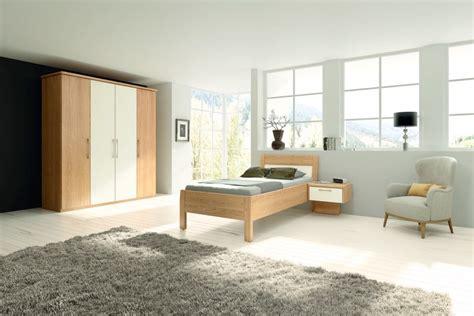 k che landhausstil modern 3211 stuhl oder sessel im schlafzimmer