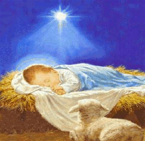 Di Gesù Bambino by Ges 195 185 Bambino Gif 3 Gif Images