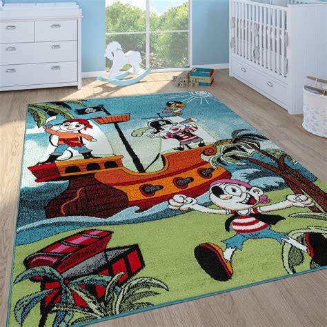 tappeti da gioco per bambini tappeto per bambini maschietti stanza dei bambini tappeto