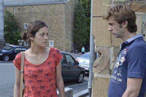 film one day two nights huit prix en deux jours pour les films belges cinevox