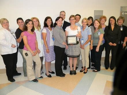 Bridgeport Hospital Detox by Enhancing Quality Of For Cancer Survivors At