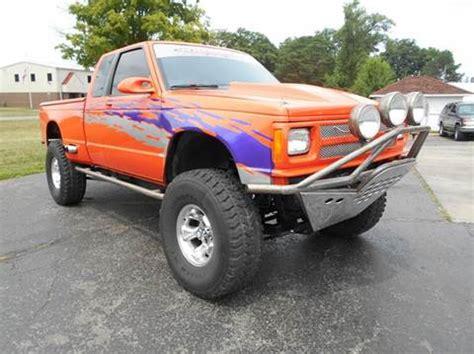 Kaos Hawk Cherokke Sonom crist motorsports used cars angola in dealer