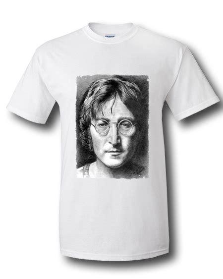 Lennon White lennon white mr