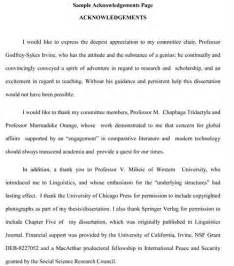 Personal Essay Thesis Statement Exles by Thesis Statement For A Narrative Essay Essay Service
