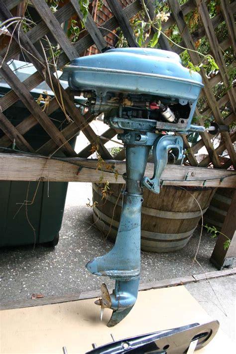 craigslist miami boat motors used outboard motors for sale on craigslist autos post