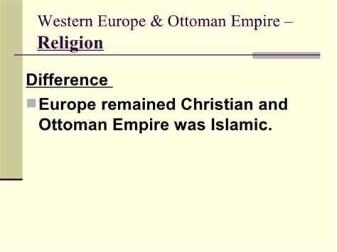 ottoman empire economic structure ottoman empire economic structure the social hierarchy