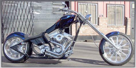 paramount matador cycles chopper matador by paramount cycles