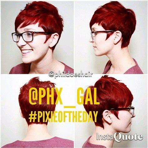 best pixie haircut in northern va 42 best kapsels images on pinterest hair cut pixie cuts