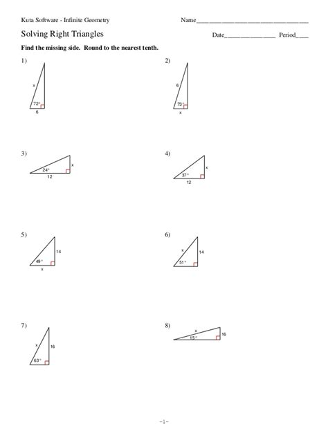 patterns worksheet kuta math worksheets geometry geometric patterns what comes