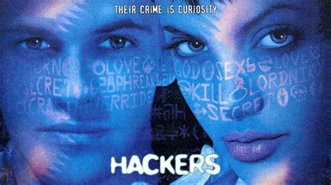 hacker film streaming vo regarder hackers film en streaming film en streaming