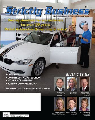 markel bmw markel automotive has been in business for 100