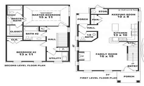 small colonial house plans small colonial house floor plans small colonial house