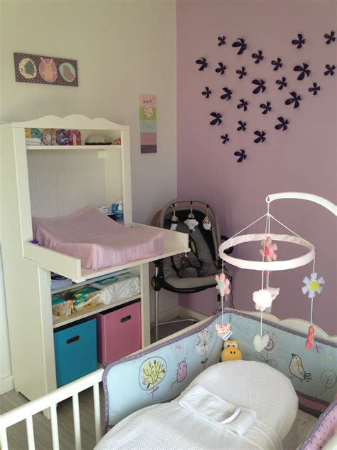 Supérieur Idee Deco Chambre Parents #3: photo-3-1.jpg?w=640