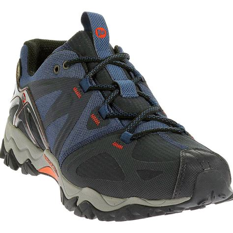 sports walking shoes merrell grassbow sport tex walking shoes 50