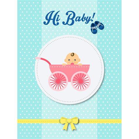 Paket Perlengkapan Bayi Baru Lahir 3 In 1 Baby Gift Set Perleng extinguisher