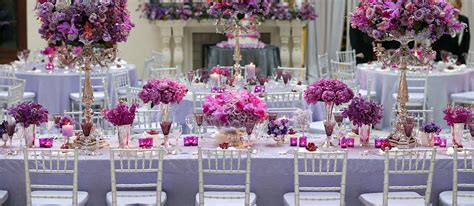 wedding table and chair rentals wedding table and chair rentals table covers and chair