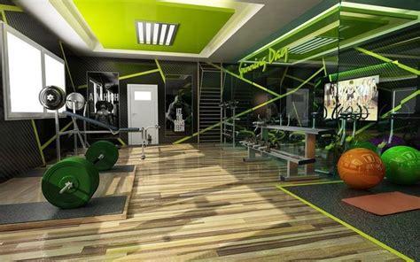 gym layout design software free download 3d model gym design cgtrader