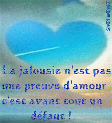 jalousie proverbe proverbe d amour jalousie anti quotes