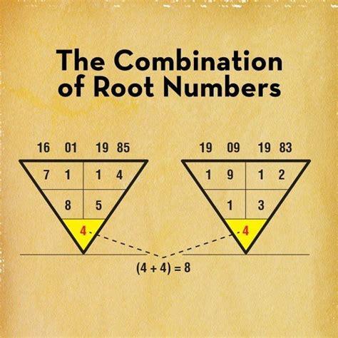 pythagoras calculation of numerology life profile p1