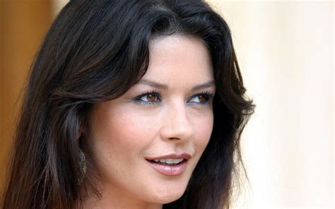 catherine zeta jones catherine zeta jones wallpapers archives hdwallsource