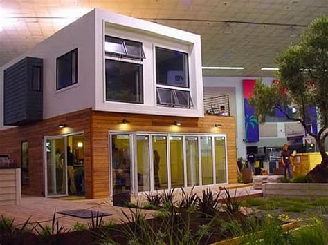 diy shipping container home plans best fresh diy build shipping container cabin 6840