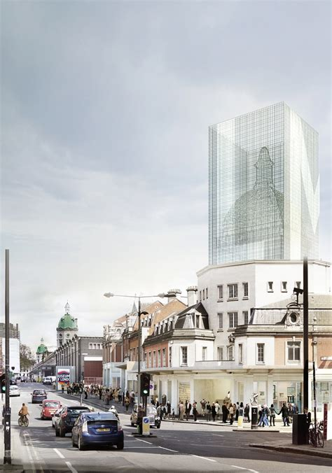 design museum competition 2016 west smithfield design competition proposals e architect