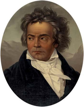 mozart biography britannica ludwig van beethoven biography music facts