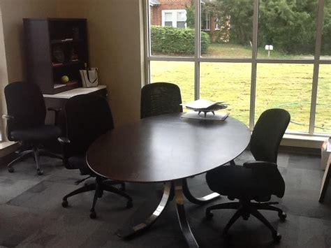 weblog indoff alabama office furniture